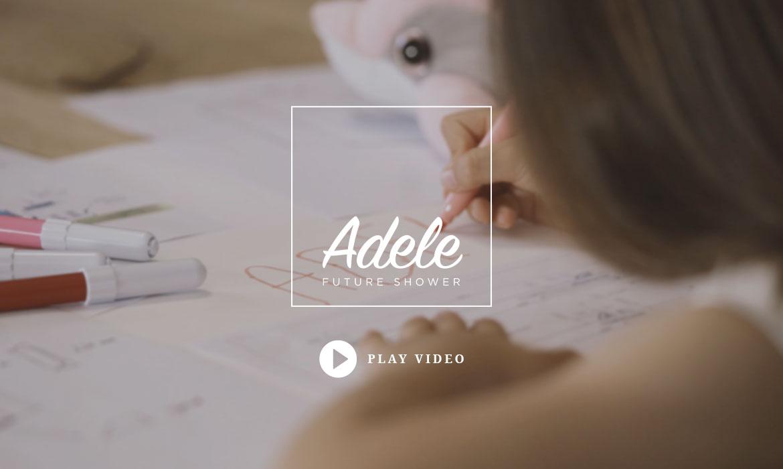 Adele Vanita Docce