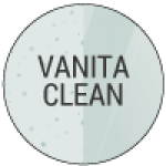 Trattamento nanotecnologico VanitaClean