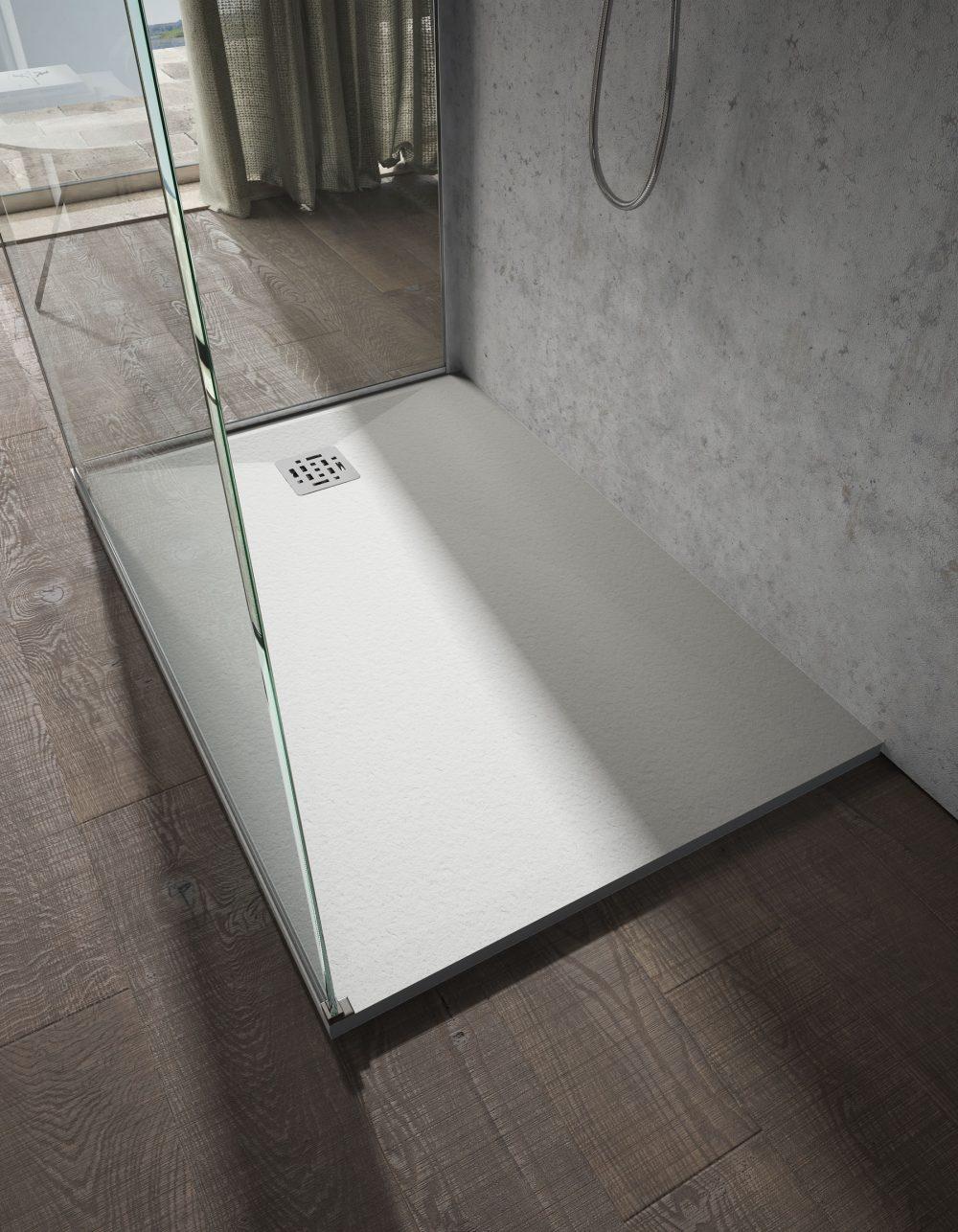 Cupido vanita docce - Costo sostituzione piatto doccia ...