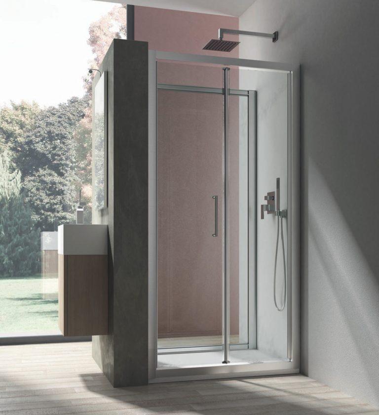 Hera porta soffietto