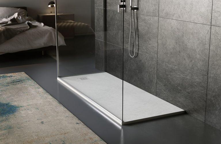 Piatti doccia vanita docce