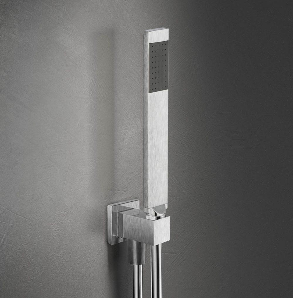 rubinetteria-spazzolata-vision-doccia-vanita-docce-02