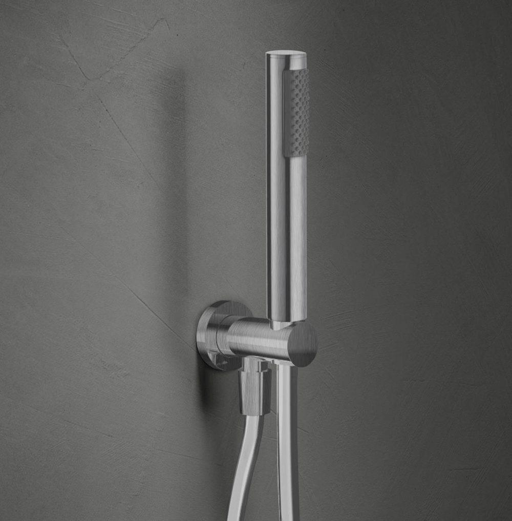 rubinetteria-spazzolata-vision-doccia-vanita-docce-04