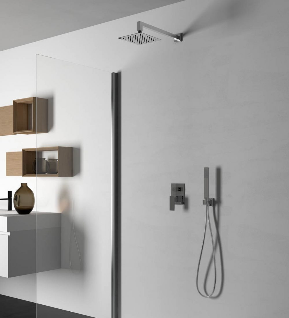 square-shower-pack-docce-01