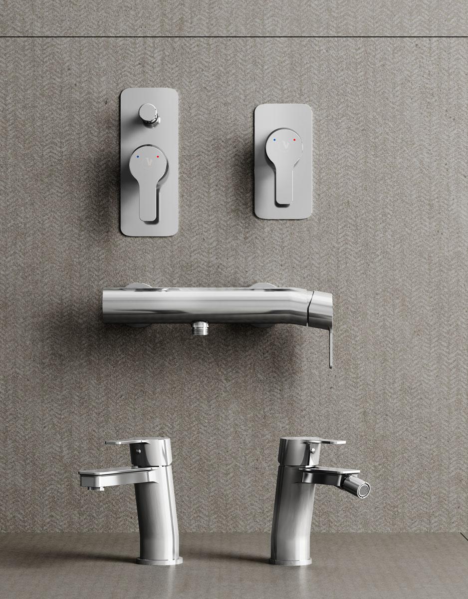 breeze-rubinetteria-bathcollection-vanitadocce-00