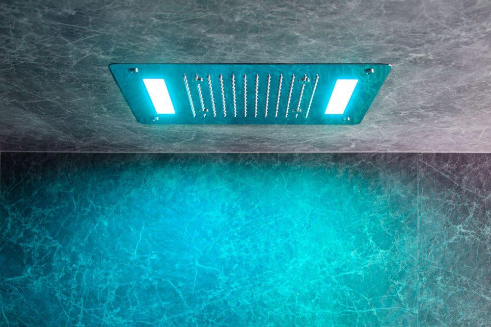color-soffioni-wellness-bathcollection-vanitadocce