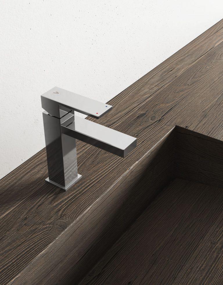 faro-lavabo-rubinetteria-bathcollection-vanitadocce