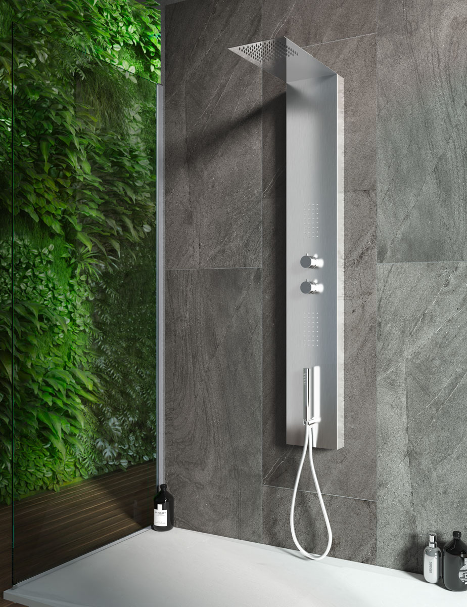 milano-tms-pannelli-doccia-bathcollection-vanitadocce