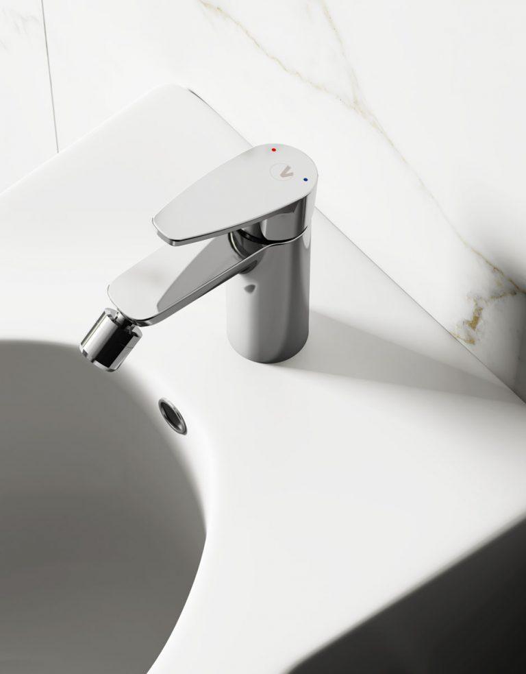 ocean-bidet-rubinetteria-bathcollection-vanitadocce