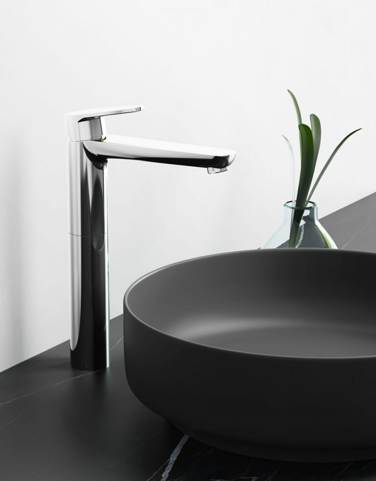 ocean-lavabo-alto-rubinetteria-bathcollection-vanitadocce