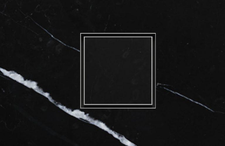 Quadra Tile