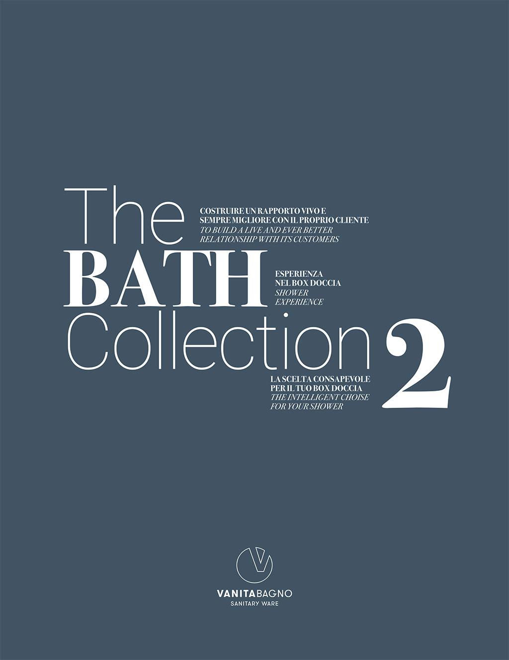 vanita bath