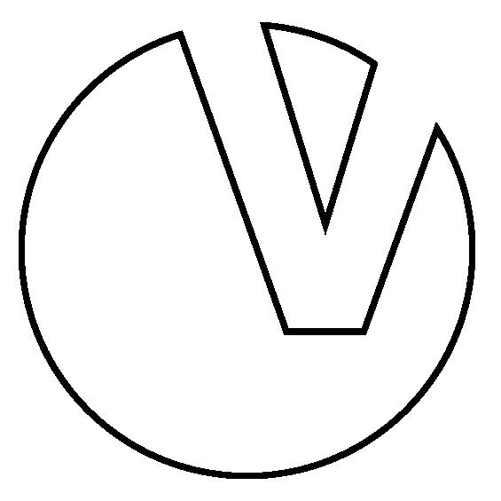 Vanita Docce