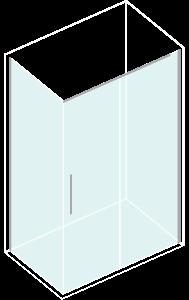 06-aresevo-disegno-composizionerettangolare-vanita-docce
