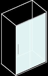 07-aresevo-disegno-portascorrevole-vanita-docce