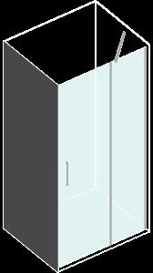 30-rea-disegno-portabattente-vanita-docce