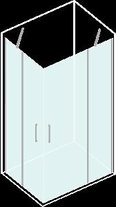 31-rea-disegno-2battenti-vanita-docce