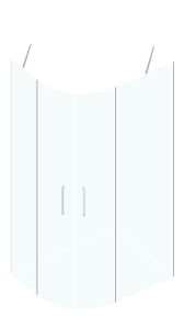 Circolare asimmetrico