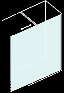 37-rea-disegno-pannellofissospeciale-vanita-docce