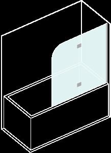 57-kronos-disegno-screenvasca2pannelli-vanita-docce
