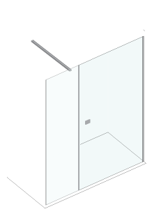 58-kronos-disegno-composizioneinlineaportabattentex-vanita-docce