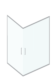 Lato box Texture