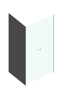 79-iris-disegno-portasaloon-vanita-docce