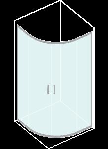 Circolare Texture