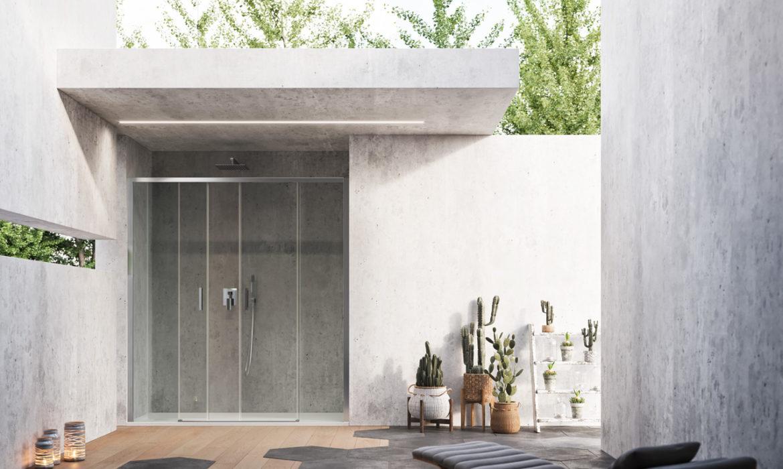 Box-Atena-Porta-2-Scorrevoli-Intro-Vanita-Docce