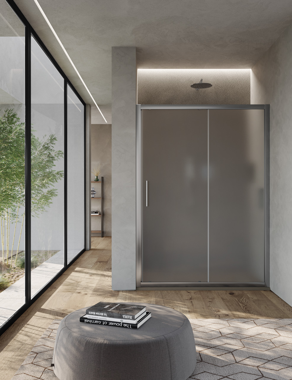 Box-Hera-Porta-Scorrevole-Texture-Vanita-Docce