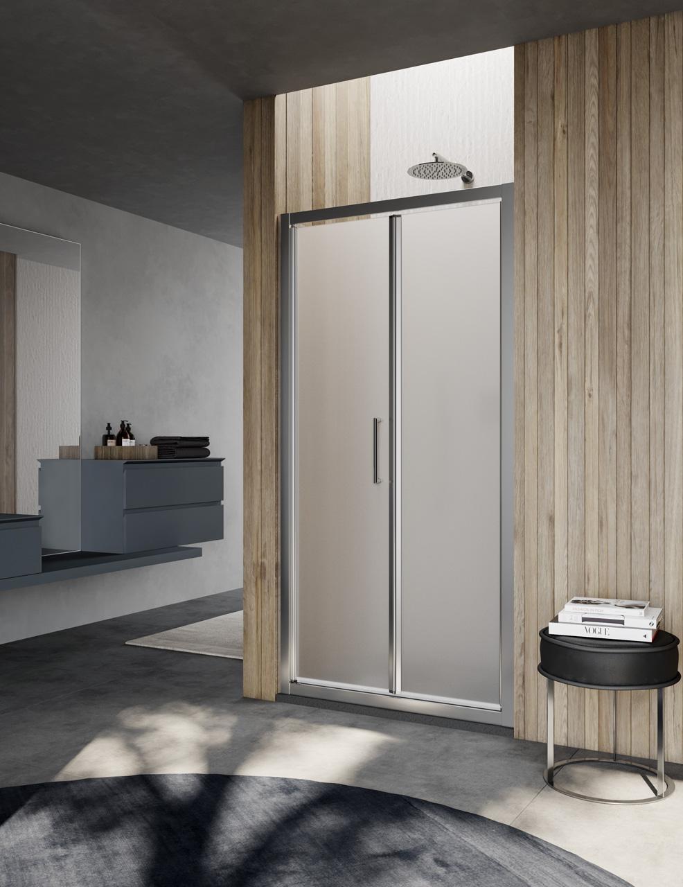 Box-Hera-Porta-Soffietto-Texture-Vanita-Docce