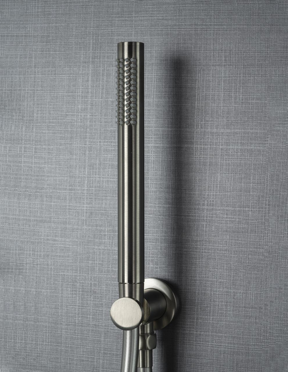 Kit-Roller-Brosse-Vanita-Docce