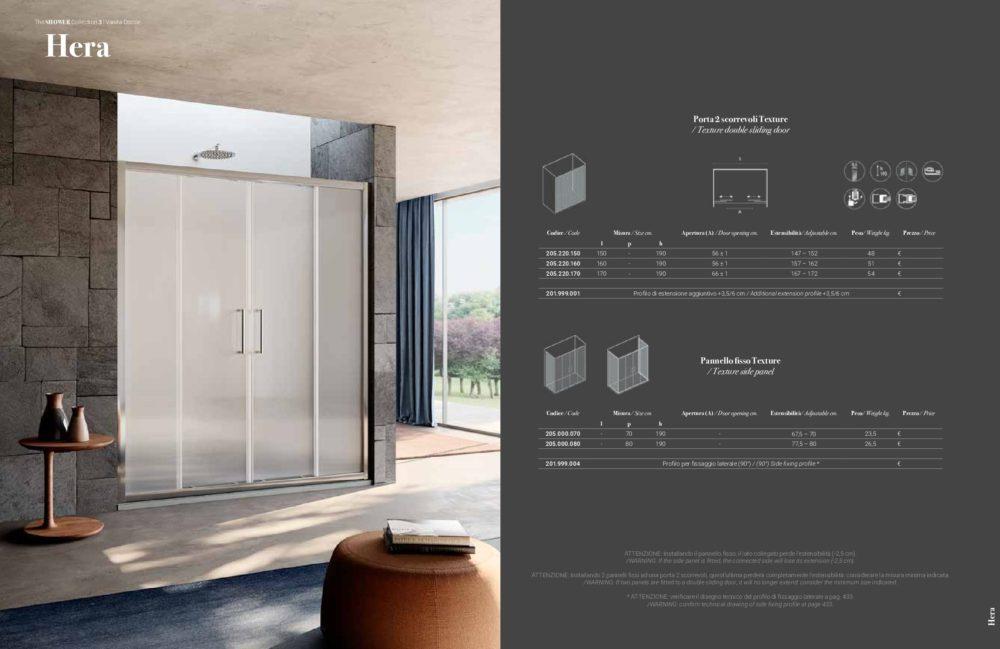 Vanita-Docce-2020-Hera-Porta-2-Scorrevoli-Texture