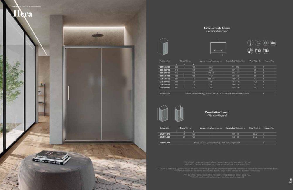 Vanita-Docce-2020-Hera-Porta-Scorrevole-Texture