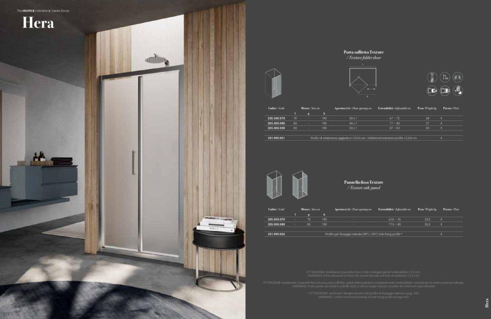 Vanita-Docce-2020-Hera-Porta-Soffietto-Texture