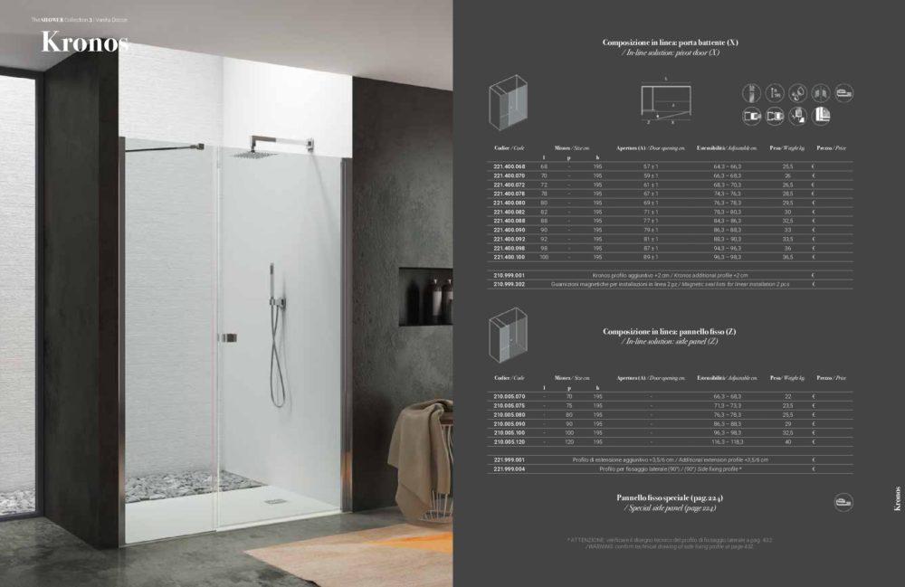 Vanita-Docce-2020-Kronos-Composizione-In-Linea-Porta-Battente