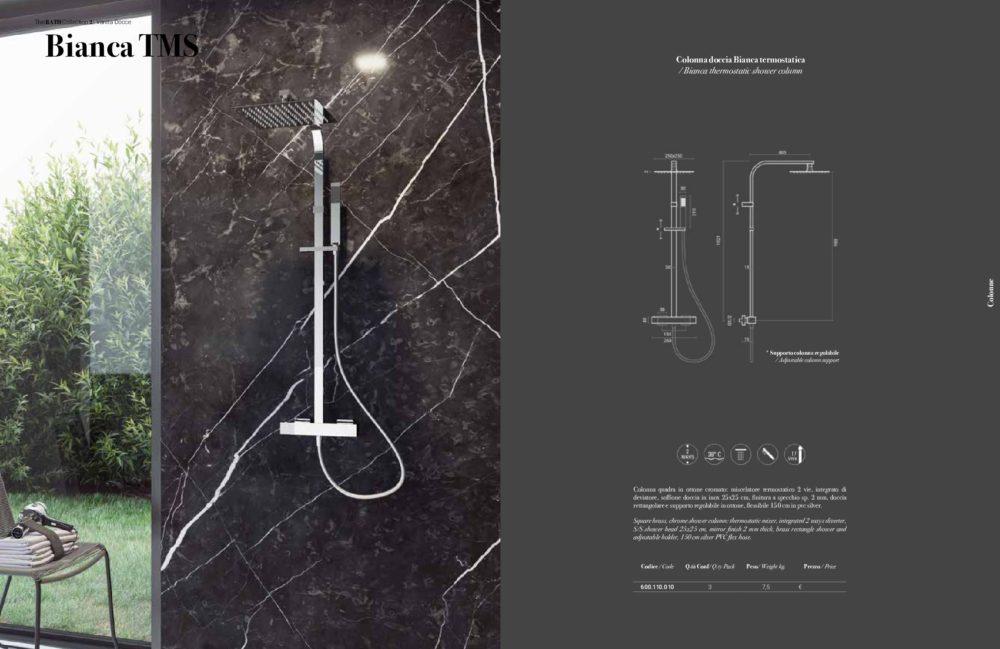 Vanita-Docce-2020-bianca-tms