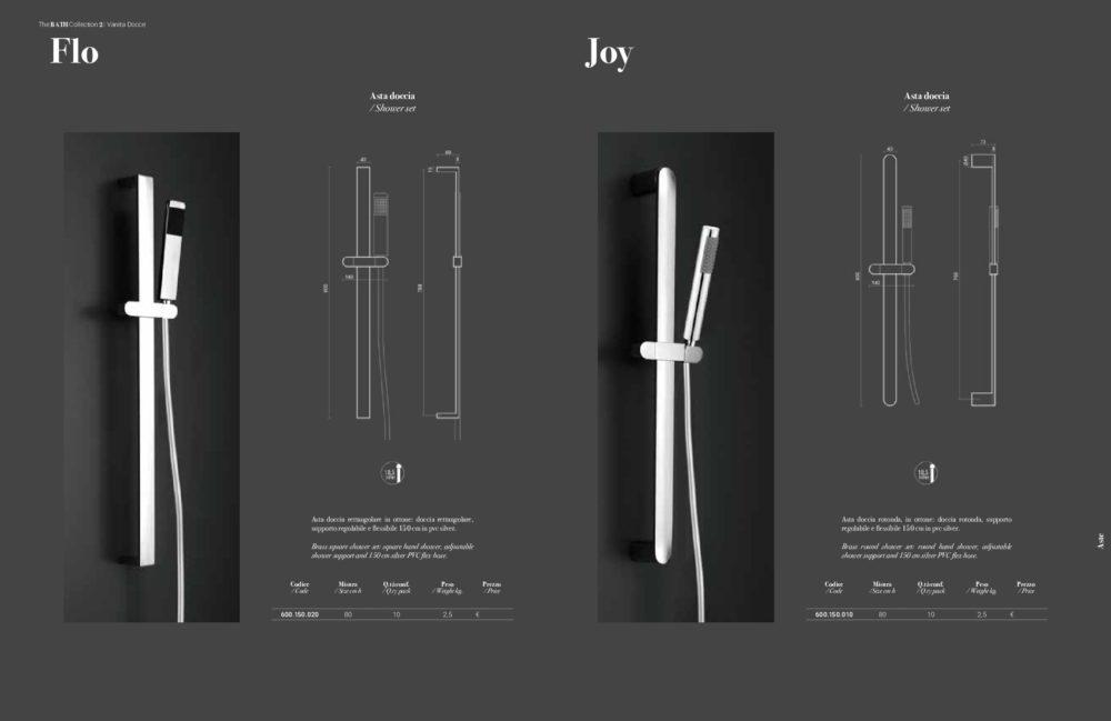 Vanita-Docce-2020-flo-joy