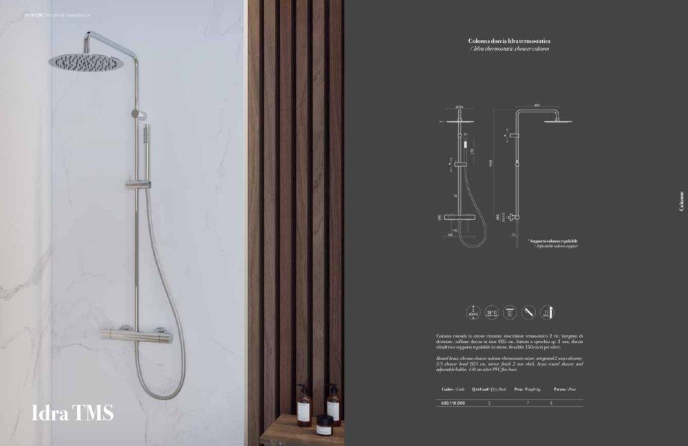 Vanita-Docce-2020-idraa