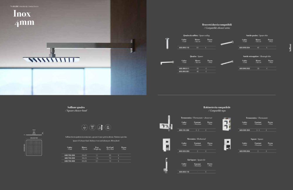 Vanita-Docce-2020-inox-4mm