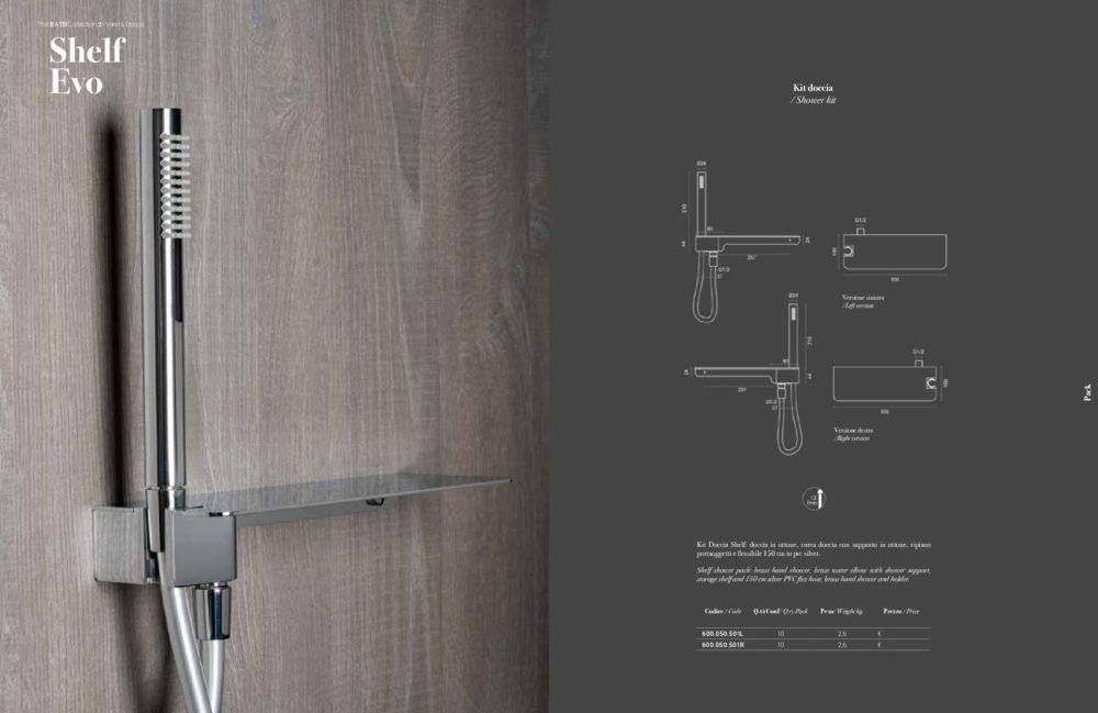 Vanita-Docce-2020-kit-doccia-shelf-evo