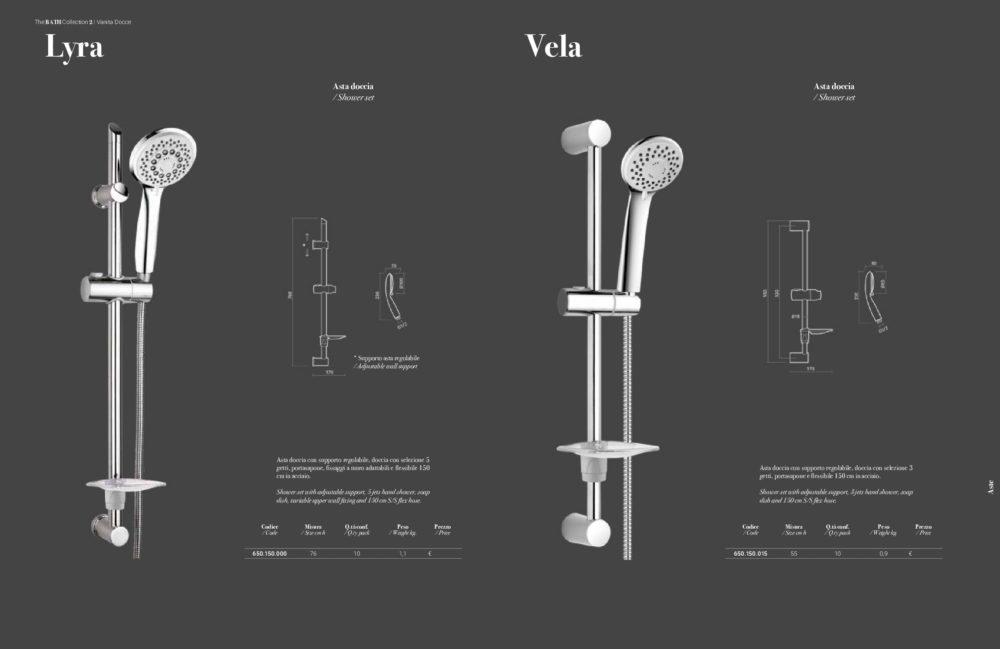 Vanita-Docce-2020-lyra-vela