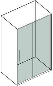ares-disegno-porta-scorrevole-vanita-docce