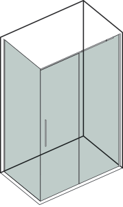 ares-disegno-rettangolare-vanita-docce