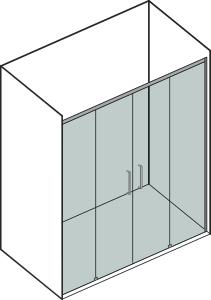 atena-disegno-2-scorrevoli-vanita-docce