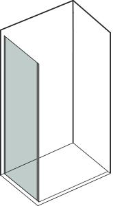 atena-disegno-pannello-fisso-vanita-docce