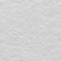 finitura-bianco-cupido-piatti-doccia-vanita-docce