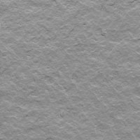 finitura-cemento-cupido-piatti-doccia-vanita-docce