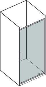 hera-disegno-porta-battente-vanita-docce