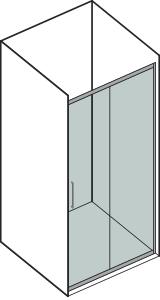 hera-disegno-porta-scorrevole-vanita-docce